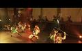 再生産総集編「ロンド・ロンド・ロンド」上映は8月7日バナナの日! オンライン&大画面ならではの「少女☆歌劇 レヴュースタァライト-The LIVE ONLINE-」現地レポート