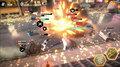「Ubisoft Forward」が開催!「アサシン クリード ヴァルハラ」「ファークライ6」などの新作ゲームを発表。バトルロイヤルFPS「ハイパースケープ」のオープンベータも本日より開始!