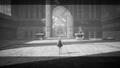 「NieR」シリーズ最新スマホ用ゲーム「NieR Re[in]carnation」クローズドβテスト実施決定! 最新PVや主要キャラの新情報も