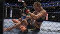 総合格闘技団体「UFC」をモチーフにした格闘ゲーム、「EA SPORTS UFC 4」8月14日発売決定