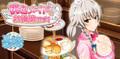 ソシャゲ版「ハイスクールD×D」にて、クエストイベント「桃色メイドとお勉強です!」開催中!!