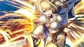 【Steam】女騎士からネコミミ巫女まで!? ちょっと(?)えっちなPCゲーム特集 パート3