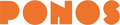 「ビックリマン」×「にゃんこ大戦争」期間限定コラボイベント開催! 漫画版ビックリマン作者による書き下ろしコラボイラストも公開!