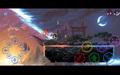 ユービーアイソフト、総勢50人のレジェンドキャラでプレイできる2D対戦ゲーム「ブロウルハラ」、モバイル版を8月6日に配信決定!