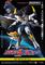 TVアニメ「ポプテピピック」で衝撃的な登場を果たした「スーパーピピ美BARIモード」がフル可動組み立...