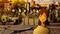 【インタビュー】「次の現場に行けるか不安なぐらい、収録はつらい気持ちになりました」主演の上田麗奈が語...