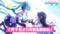 スマホゲーム「プロジェクトセカイカラフルステージ! feat. 初音ミク」7月下旬より事前登録開始!...