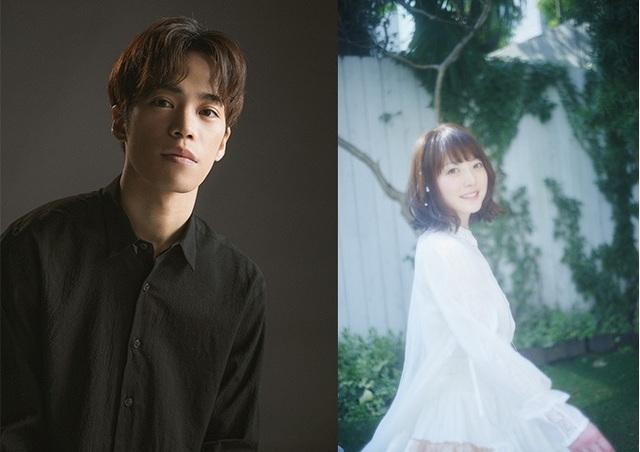 小野賢章と花澤香菜が結婚! Twitterにて報告【いきなり!声優速報】