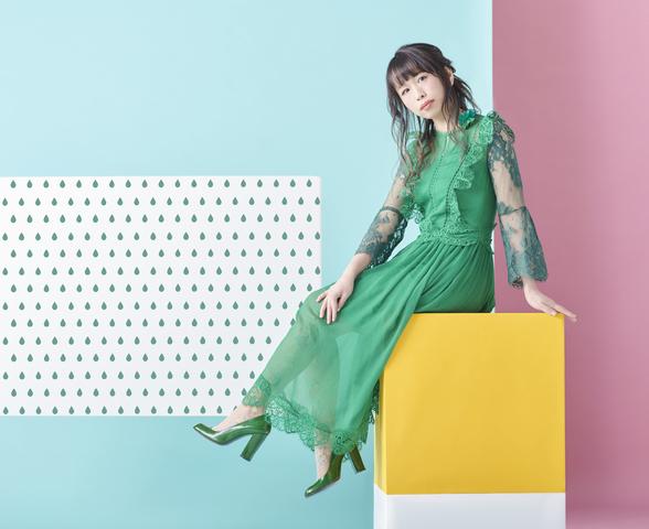 【インタビュー】「俺ガイル」の物語を見届ける、やなぎなぎの新曲「芽ぐみの雨」がいよいよリリース!