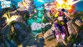 EA、3人称タイプのヒーローシューターゲーム「ロケットアリーナ」、本日7/14発売