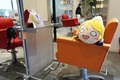 アニソン流れる店内で推しの話をしながらキレイになれる、僕らの味方のヘアサロン「Hair salon OFF-Kai!!IKEBUKURO」!【コラボのゲンバ第14回】