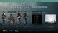 PC版「デス・ストランディング」がついに発売! 分断された人々をつなぐ、主人公サムの過酷な旅を描く