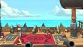 PS4/Switch「インディヴィジブル」のローンチトレーラーが公開! 主人公アジュナがくり広げる壮大な冒険を確認しよう