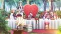 「ディズニー ツイステッドワンダーランド」、フルアニメーションで描かれた新TVCM映像を公開!第1弾はハーツラビュル寮!