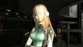 PS4/Switch「メタルマックスゼノ リボーン」の新情報が公開! アンドロイドの「ポM」や戦闘犬「ポチ」の能力、キャラクターボイスなど