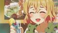 夏アニメ「彼女、お借りします」、第2話「元カノと彼女 -モトカノ-」あらすじ&先行場面カット、WEB版次回予告映像公開!