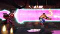 7月30日発売のベルトスクロールアクションゲーム「ベア・ナックルIV スペシャルエディション」PS4版を1名にプレゼント!!