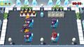 「ニンテンドースイッチ」今遊びたい!ライターが選ぶおすすめインディーズゲーム4選!