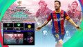 コナミ、PS4「eFootball ウイニングイレブン2021 SEASON UPDATE」9/17発売決定!