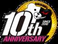 「スーパーダンガンロンパ2 さよなら絶望学園」スマートフォン版が8月20日に発売! 新作グッズも多数発売