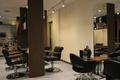 オタク向け美容室「OFF-KAi!! 秋葉原店」が、店舗を移転し新店舗での営業を7月15日よりスタート!