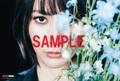 藍井エイルのニューシングル「I will...」先行配信直前、怒涛の4連続企画がスタート!