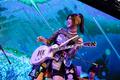 """鈴木このみオンラインライブ「鈴木このみ 6th Live Tour~Unveil """"ZERO""""~」レポートが到着! 10月9日有観客ライブの開催も決定"""