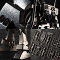 ガンプラ40周年の集大成! 「ガンダリウム合金モデル 1/144 RX-78-2ガンダム」、本日2020年7月21日、13時より予約受付開始!!