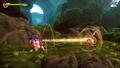 稲を育てて強くなるアクションRPG「天穂のサクナヒメ」が11月12日に発売! 本作の魅力を詰め込んだ最新映像も公開