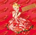 【インタビュー】ALI PROJECTが、「食」をテーマにしたコンセプト・ニューアルバム「人生美味礼讃」をリリース!