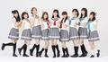 「ラブライブ!サンシャイン!!」Aqours結成5周年を記念して、5大ドームでツアー開催決定!! 名古屋・埼玉は無観客で開催
