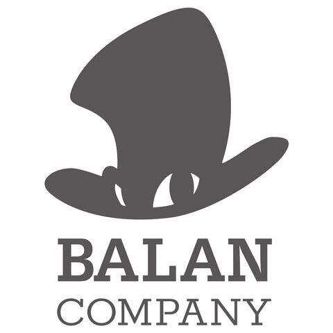 スクウェア・エニックス、新アクションゲームブランド「BALAN COMPANY」を発足