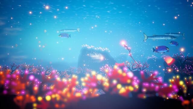 【Steam】今日は海の日。夏だ!海だ!Steamだ!海が舞台のPCゲーム特集