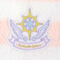 渋谷PARCOにて8月1日(土)から「カードキャプターさくら」の期間限定ショップがオープン! 「カードキャプターさくら Fleur Garden」