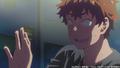 夏アニメ「彼女、お借りします」、第3話「海と彼女 -ナツカノ-」あらすじ&先行場面カット、WEB版次回予告映像公開!