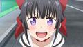 10月放送開始のTVアニメ「戦翼のシグルドリーヴァ」第1弾PVが公開! 主題歌アーティスト、追加キャスト、コミカライズ情報も!