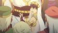 TVアニメ「巨人族の花嫁」 7/26(日)放送の第4話先行カット公開! 「巨人族ラジオ」第2回目も配信開始!