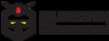 YouTubeにて劇場版「機動戦士ガンダム00 -A wakening of the Trailblazer-」が8月1日(土)21時から24時間限定で配信! 「ガンダムチャンネル」1周年記念