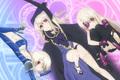 「Fate/kaleid liner プリズマ☆イリヤ」シリーズより、劇場版のTV初放送、Blu-ray BOX発売決定など新情報が到着!