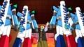 デリケートエリアのムズムズ解消の強い味方がまさかの復活! VTuber「股間戦士エムズーン」【コラボのゲンバ 第15回】