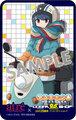 「冴えカノ」や「リゼロ」も! 8月1日(土)から開催の「アトレ秋葉原×コスパ25周年アニバーサリーショップ」、壁面ラッピングとキャラクターカード第1弾のデザイン公開!
