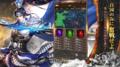 オススメゲーム紹介! 7月22日より配信開始の、三国志の英雄たちを従えて覇を競うスマホ向けリアルタイムストラテジー「三国英雄たちの夜明け」