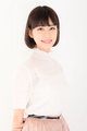 JK×陶芸「やくならマグカップも」がアニメ化! 芹澤優らメインキャストとキービジュアルを公開