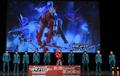 【画像追加!】令和ライダー第2弾は、文豪ライダー!? 主題歌は東京スカパラダイスオーケストラ!「仮面ライダーセイバー」制作発表会レポート