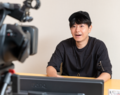 Switch「ジャックジャンヌ」、花江夏樹や子安武人らが演じる新キャラを一挙公開! ボイスドラマも配信決定!