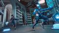 バトルロイヤルFPS「ハイパースケープ」シーズン1が2020年8月12日(水)より開始! PS4とXbox Oneにも対応