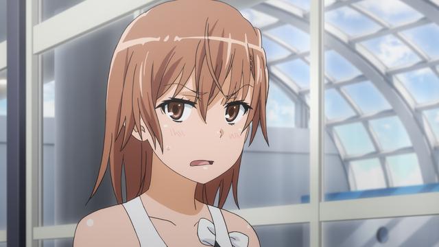 TVアニメ「とある科学の超電磁砲 T」第16話「天賦夢路(ドリームランカー)」先行カット&鍵を握る新キャラクター設定画が公開!