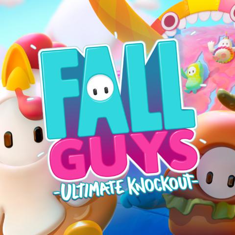PS Plusの8月アップデート情報が公開! フリープレイ対象タイトルは「CoD モダン・ウォーフェア 2 キャンペーン リマスタード」と「Fall Guys: Ultimate Knockout」