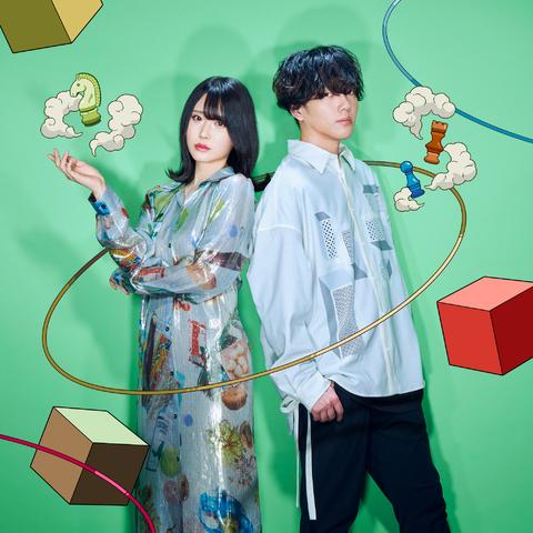 2020年10月放送予定のTVアニメ「魔王城でおやすみ」、ED主題歌は音楽ユニット「ORESAMA」に決定! コメントも到着