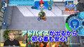 Switch向けカードバトルRPG「シャドウバース チャンピオンズバトル」、HIKAKINによるゲーム紹介動画が8月1日から一部店舗で放送開始!